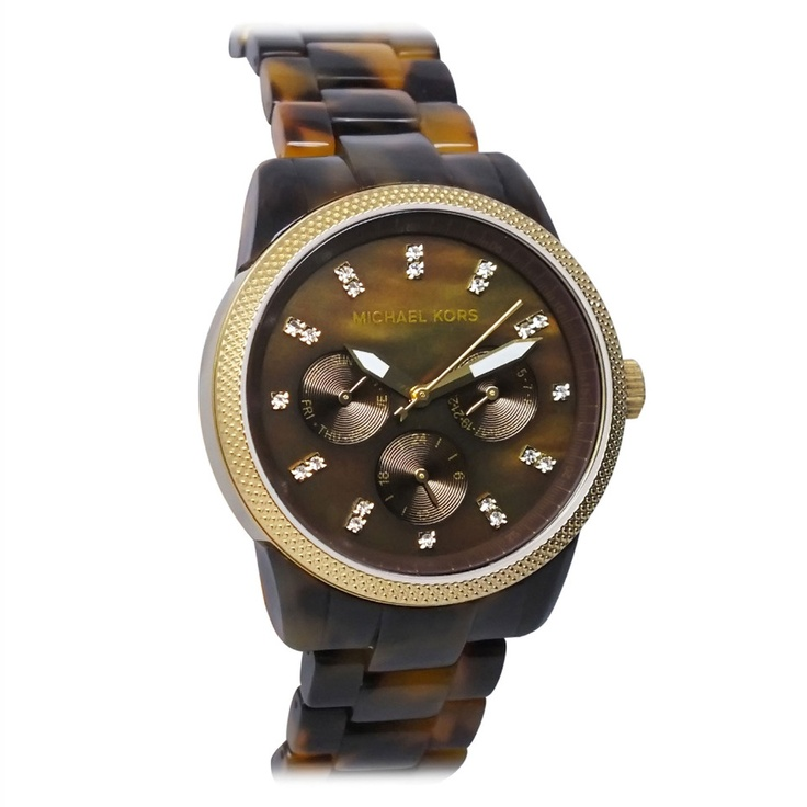17 Best Images About Wristwatches On Pinterest
