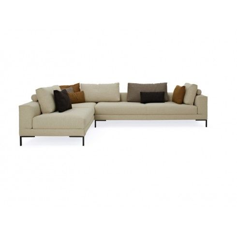 Sofa Winkel 30 best banken sofas images on canapes sofas and couches