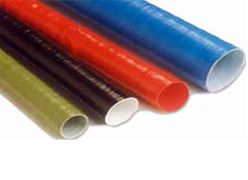 We offer a very strong range of PTFE Sleeve that is reflecting for high dielectric strength. The range, in addition is opposed to scrape, heat and wear and tear.  For more information:- http://www.trestarelek.in/ptfe-sleeves-manufacturer.html