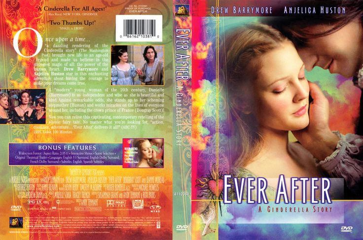 Reviewed by Jennifer Anne Messing. Trailer.