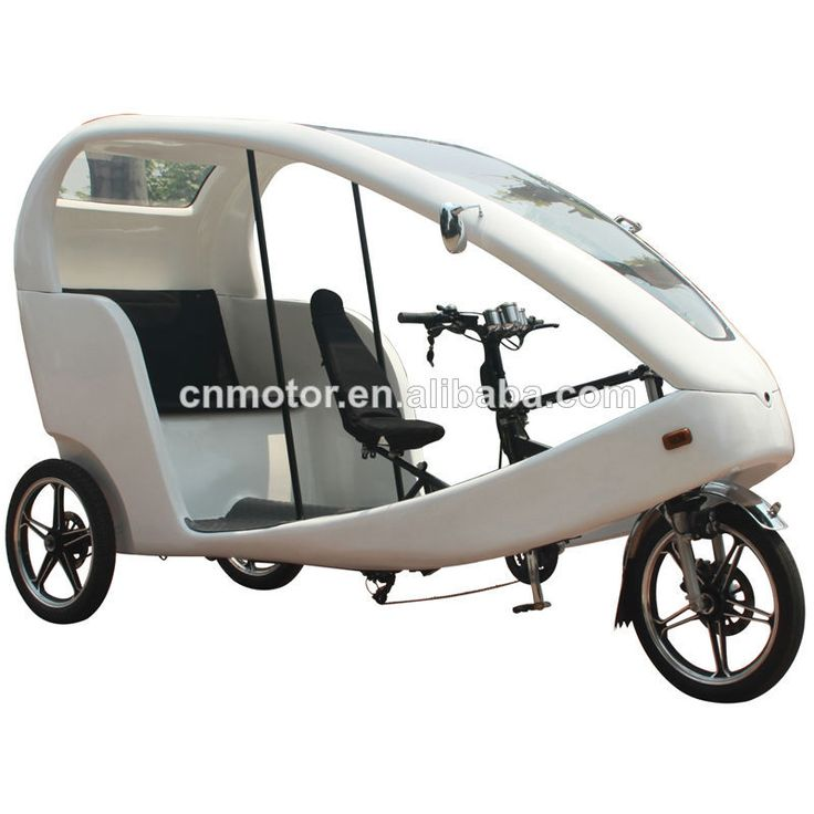 The 25+ Best Electric Tricycle Ideas On Pinterest