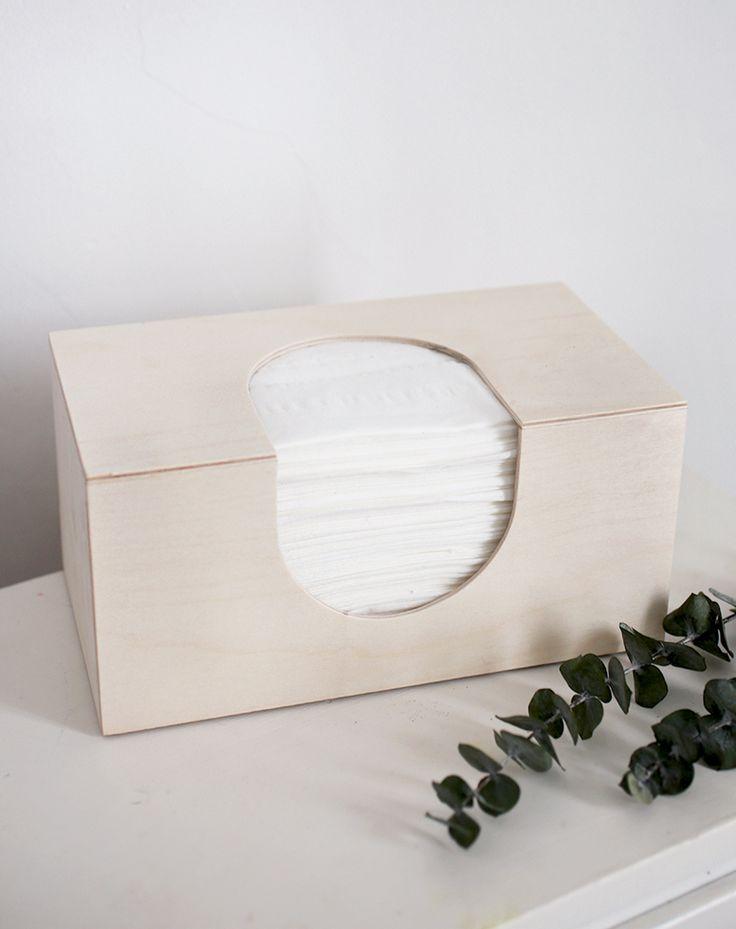 Best 25 tissue box holder ideas on pinterest tissue for Tissue box cover craft