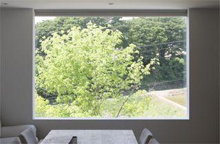 家に会いに。vol.3 「窓越しの風景がくれる感動」編集後記|無印良品の家
