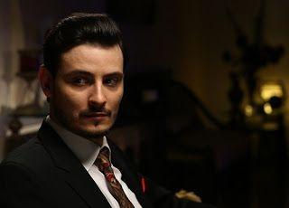 Top 10 Aktor Pakistan Paling Sukses Tahun 2015  Selebritis - March 12 2016 at 02:09PM
