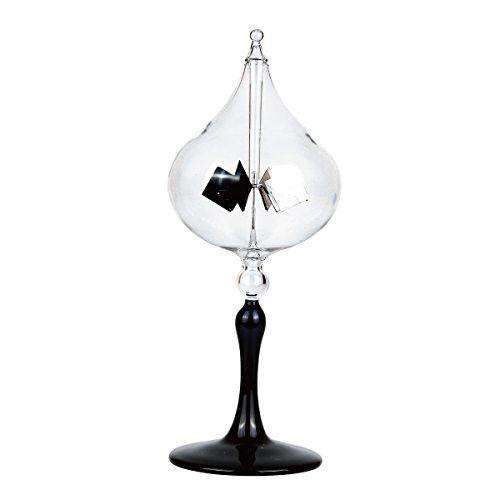 06 Crookes Radiometer