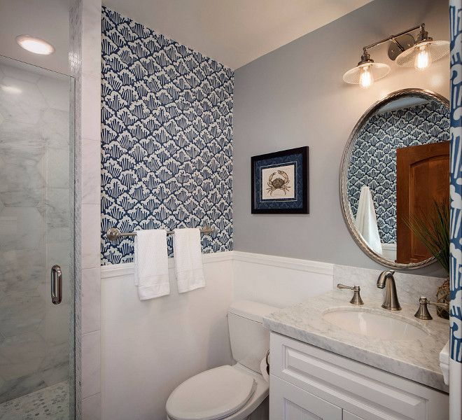 785 Best Bathroom Small Layout Images On Pinterest