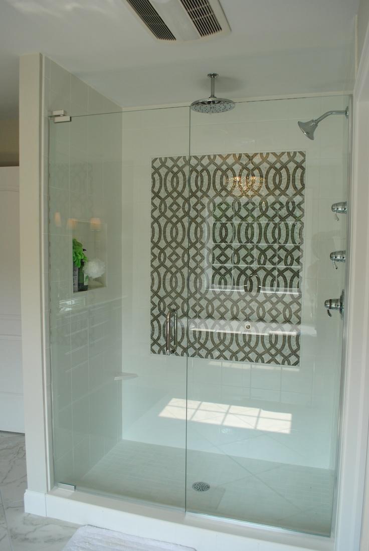 42 Best My Designs Images On Pinterest  Karen O'neil Oxfords And Impressive Bathroom Designs 2012 Review