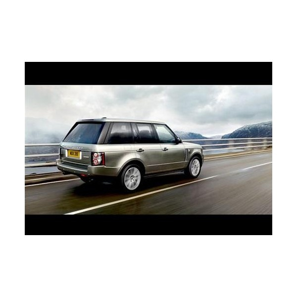 1000+ Ideas About Range Rover Sport Price On Pinterest