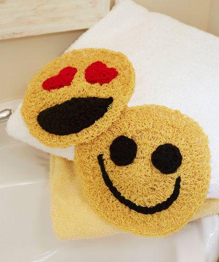 Knitting Emoji Copy : Best ideas about emoji happy face on pinterest free