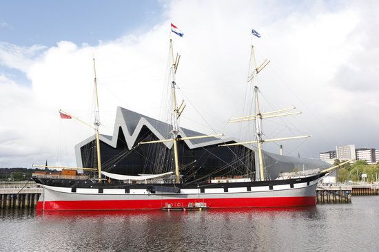 Book your tickets online for The Tall Ship at Riverside, Glasgow: See 586 reviews, articles, and 364 photos of The Tall Ship at Riverside, ranked No.22 on TripAdvisor among 268 attractions in Glasgow.