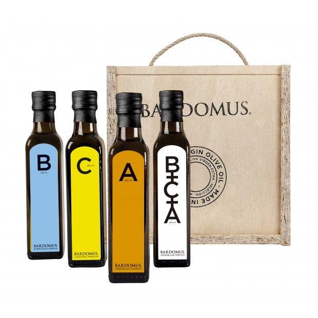 http://www.mediterraneanpremium.com/es/alimentos/136-estuche-selección-250-ml-aceites-bardomus.html