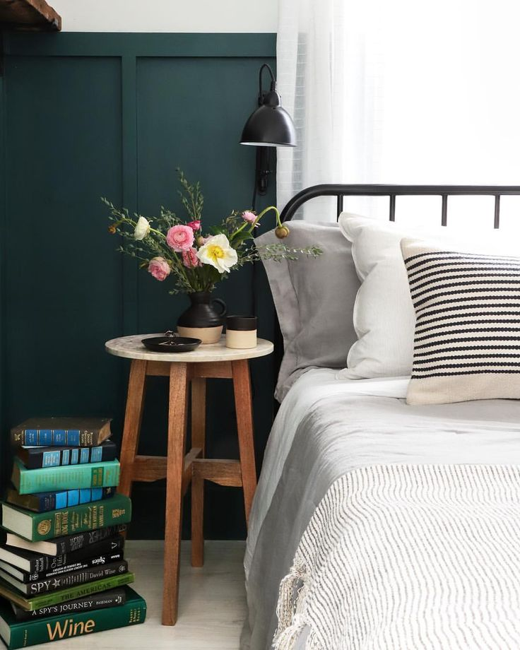 Best Fantasy Bedroom Ideas On Pinterest Forest Bedroom Enchanted Forest Bedroom And Enchanted Forest Room C B Diy Ballard Designs Nightstand