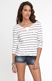 pacsun clothing for women - photo #16