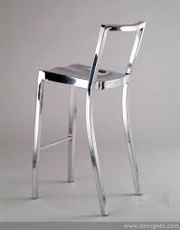 Image result for philippe starck furniture