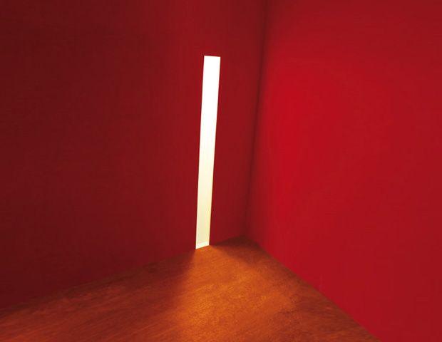 77 best WIRE & FRAME WORK LIGHTS images on Pinterest | Work lights ...