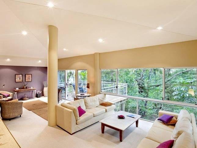 The Sanctuary | Noosa, QLD | Accommodation $205