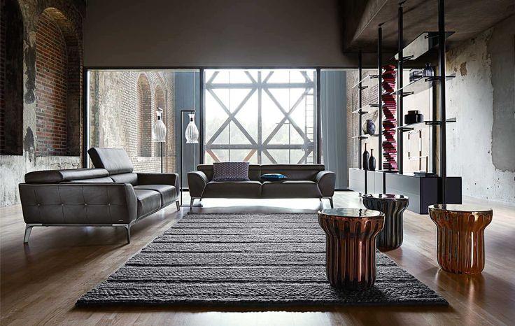 36 best interior design fr hjahr sommer 2017 images on pinterest spring summer hamburg and deck. Black Bedroom Furniture Sets. Home Design Ideas