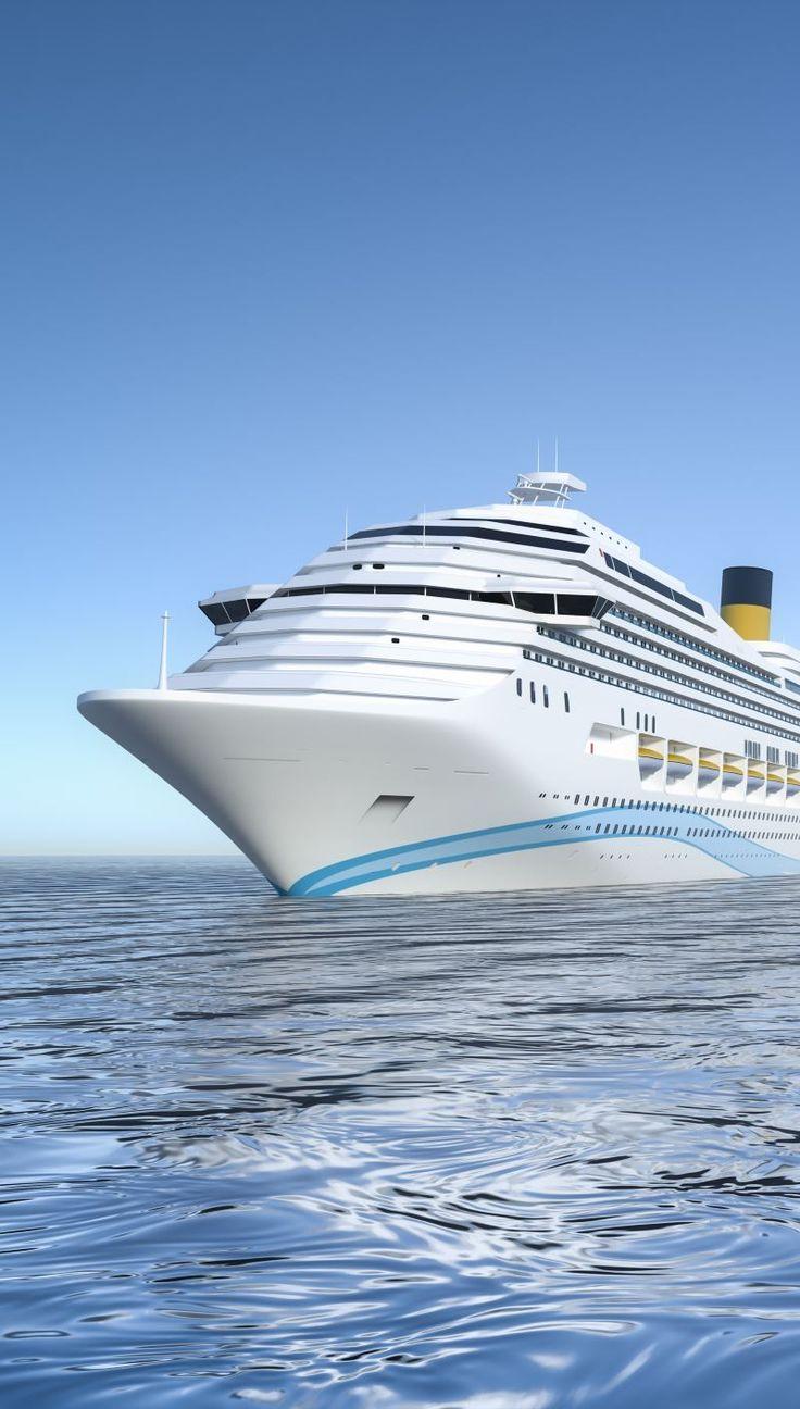 Best Transatlantic Cruise Images On Pinterest Transatlantic - Round trip transatlantic cruise