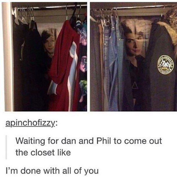 dan and phil 2015 - Google Search