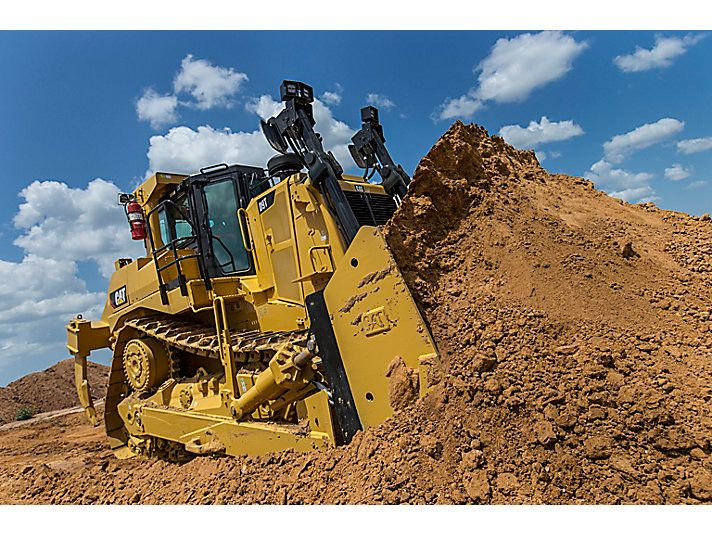 (214) 342-6700 - HOLT CAT Dallas, located in North Dallas, is a Caterpillar dealer for Cat equipment sales, service, parts and rentals. Established in 1933, HOLT CAT sells, services and rents heavy equipment, engines and generators for construction, earth moving, mining, industrial, petroleum and agriculture.