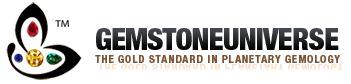 Get Gemstones On line.Certified Gemstones on the web shop in India with fine Jyotish Gemstones & Astrological Gemstones.