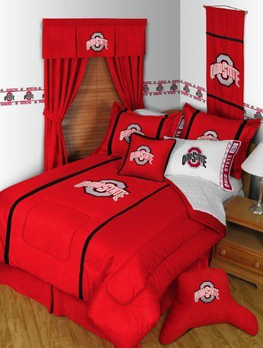 28 best georgia bulldogs caves and rooms images on pinterest for Georgia bulldog bedroom ideas
