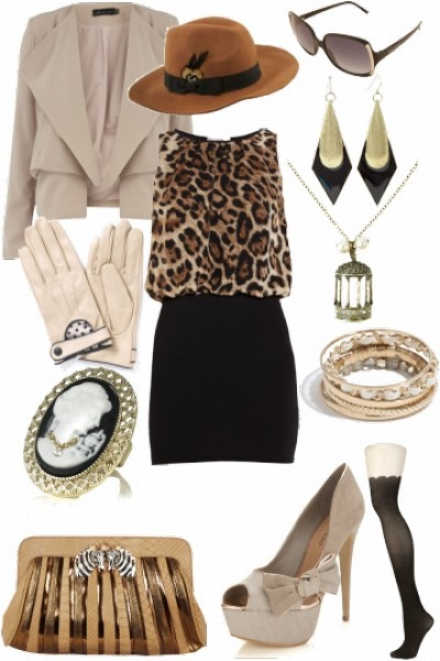 Check out this outfit created on Fantasy Shopper, what do you think? #outfits #style: Fashion Styles, Style Inspiration, Outfit Style, Shopper Style