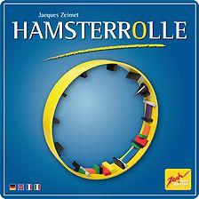 Zoch Hamsterrolle  384 x 68 x 384 mm 38,4 cm 6,8 cm     #Zoch #601133500 #Spiele  Hier klicken, um weiterzulesen.