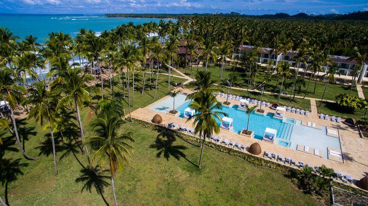 Viva Wyndham V Samana Samana, Caribbean hotels, Vacation
