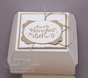 Hamburger-Box-Stampin-Up