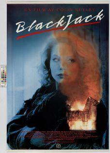 BlackJack (1990)