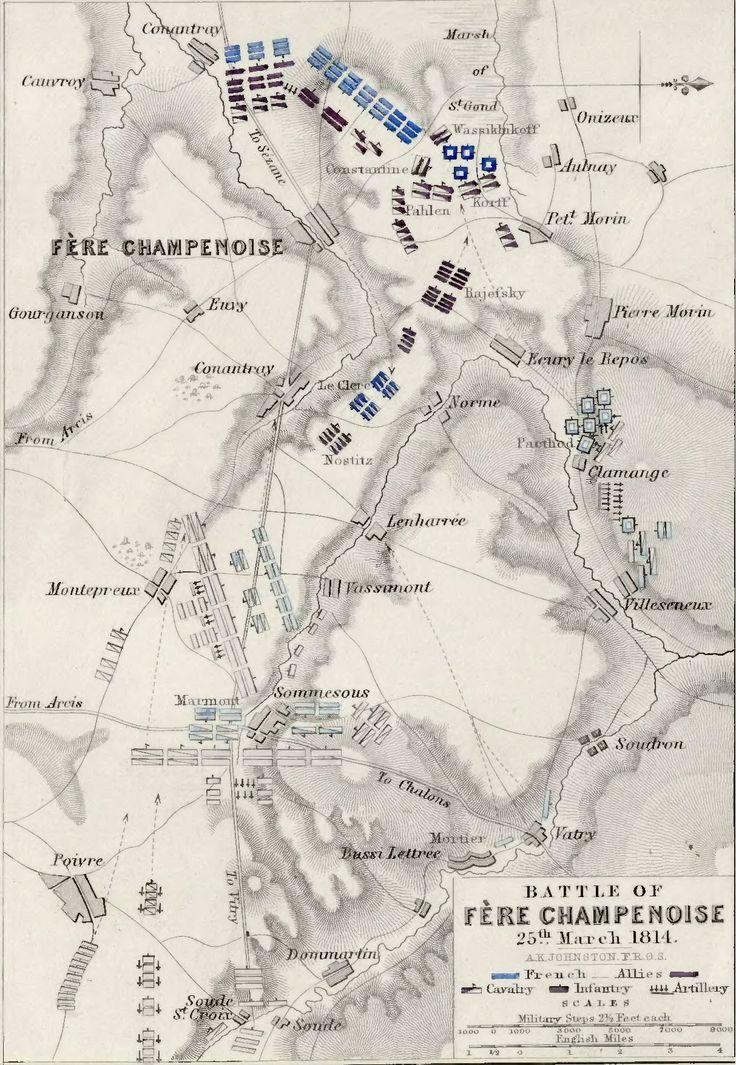 Battle_of_Fere_Champenoise_1814_03_25.jpg 1,213×1,756 pixels