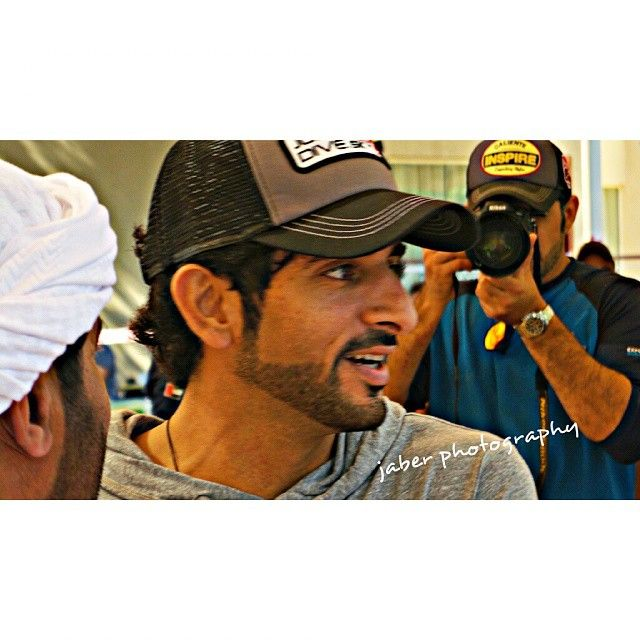 12/13/14 Al Dafrah Endurance Race PHOTO: za3beel1