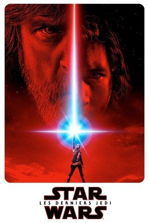 Watch Star Wars: The Last Jedi Full Movie on Youtube | Download  Free Movie | Stream Star Wars: The Last Jedi Full Movie on Youtube | Star Wars: The Last Jedi Full Online Movie HD | Watch Free Full Movies Online HD  | Star Wars: The Last Jedi Full HD Movie Free Online  | #StarWarsTheLastJedi #FullMovie #movie #film Star Wars: The Last Jedi  Full Movie on Youtube - Star Wars: The Last Jedi Full Movie