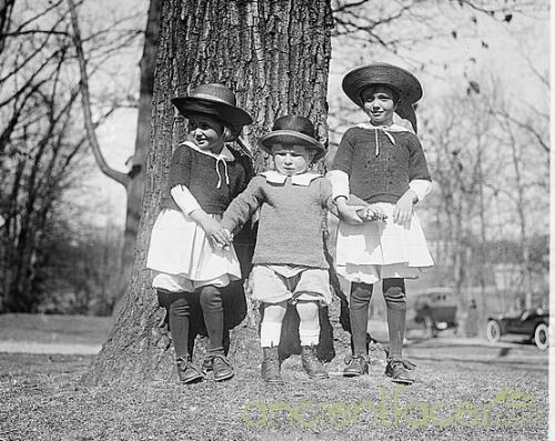 1920s photos children - - Yahoo Image Search Results