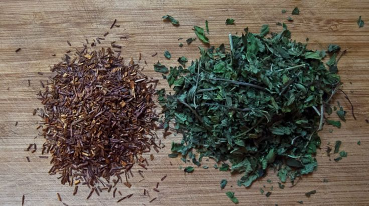 Creating an alcohol-free apothecary means that you can turn to the creative side of tea blends, herbal honeys and glycerites, and vinegar-based oxymels!
