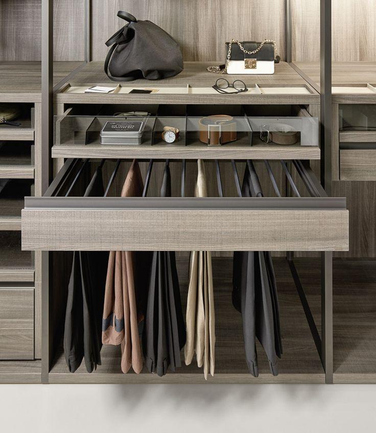 sangiacomo bellavista google dressing room design