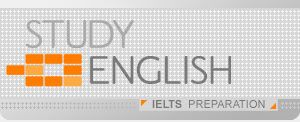 Great series of IELTS resources for students and teachers from the Australia Network