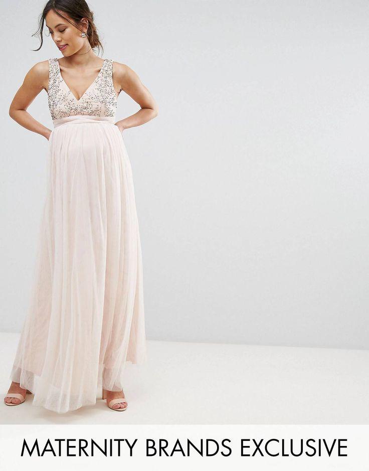 20 besten Gravidklänningar fotografering Bilder auf Pinterest ...