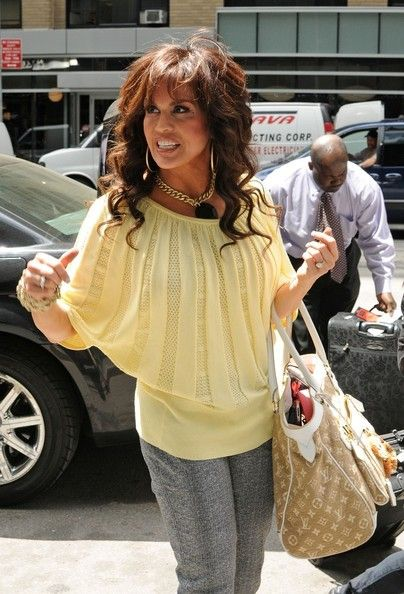 Marie Osmond so beautiful she was my idol in 1974, I was like 6yrs old...love her