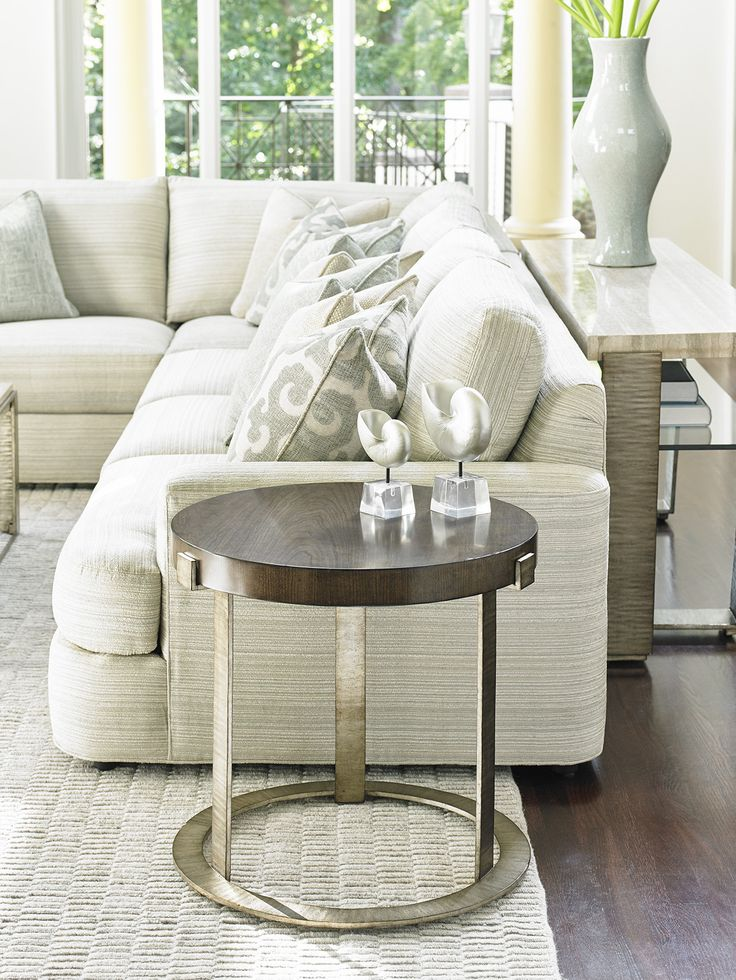 Find this Pin and more on Home Accent Pieces by LexHomeBrands. 103 best Home Accent Pieces images on Pinterest