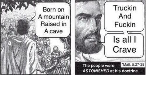 https://pics.me.me/born-on-a-mountain-raised-in-a-cave-truckin-and-6601771.png