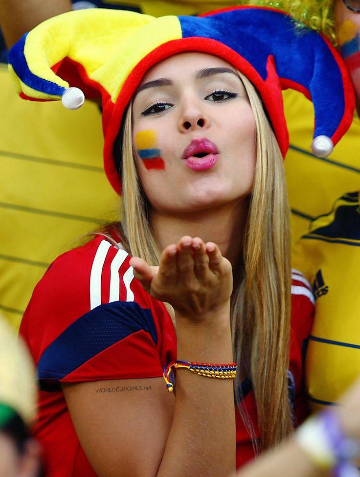 http://worldcupgirls.net/girls-pics/colombian-girl_world-cup-2014_04.jpg