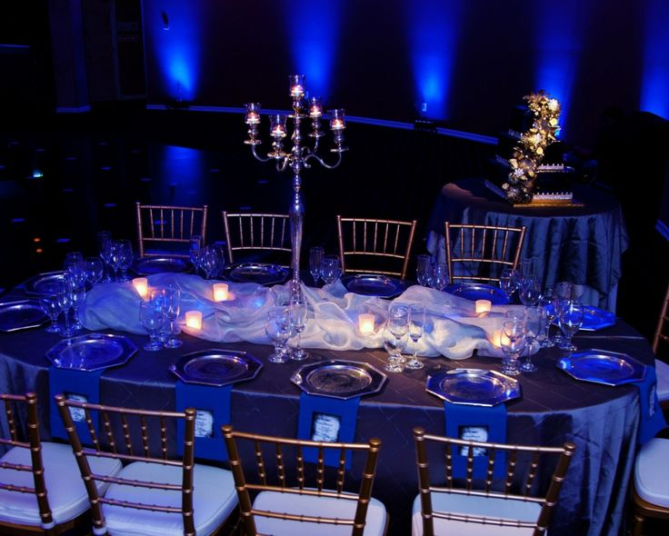 haunted mansion wedding reception - Halloween Themed Wedding Reception