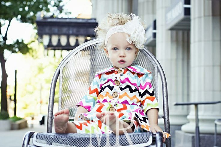 Go follow 'NUGGLES on Pinterest. These adorable custom dresses can be ordered @ www.nugglesboutique.com