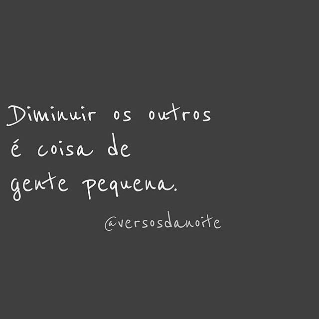 Reposting @namoradoss10: Antes de falar, olhe-se no espelho. ✌🍀🙏👊❤ #versos #frases #pensamentos #vida #amor #poema #poesia #gratidão #paz #fé #atitude #foco #Força #amor #amizade #namorados