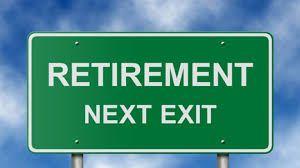 retirement quotes   Inspire   Life   Quotes