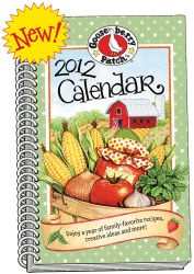 Goose berry patch appointment planners.........love them!!