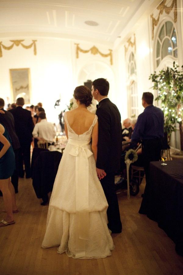 intimate wedding packages atlantga%0A Atlanta venues  Wimbish House