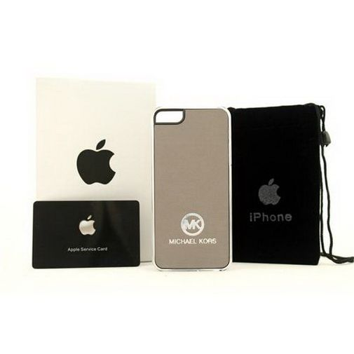 low-priced Michael Kors Logo Grey iPhone 5 Cases deal online, save up to 90% off dokuz limited offer, no duty and free shipping.#handbags #design #totebag #fashionbag #shoppingbag #womenbag #womensfashion #luxurydesign #luxurybag #michaelkors #handbagsale #michaelkorshandbags #totebag #shoppingbag